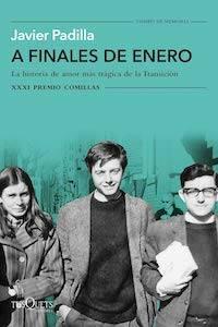 La historia de Ruano, el estudiante muerto por el franquismo, su novia y el abogado con el que se casó después, asesinado en la matanza de Atocha, es una de las historias más tristes de la Transición.