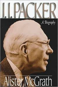 Packer partió a su Casa tras una larga enfermedad, que ya no podía leer, hablar o escribir.