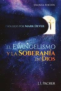 Su segundo libro fue publicado en 1961, pero traducido por faro de gracia en México en 2012.