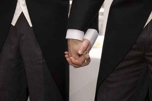 <p> boda gay inglaterra</p> ,