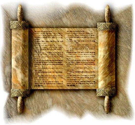 Algunas Curiosidades Sobre La Biblia Que Quiz Aacute S No Sepas Protestante Digital