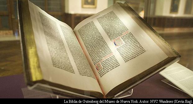 Los 10 Versículos De La Biblia Más Populares Protestante