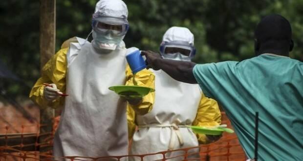 Frenar el ébola, un reto sin precedentes según la OMS.,ébola