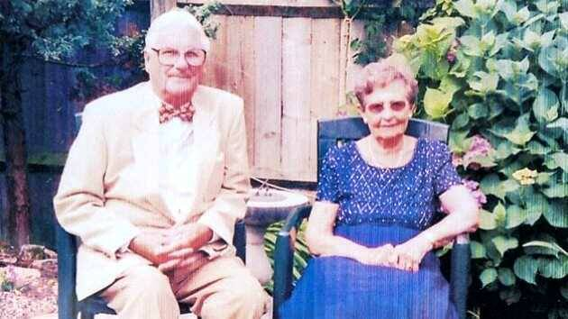 Bob y Kath Lowe,Bob Kath Lowe