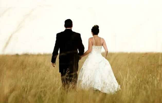 ,boda