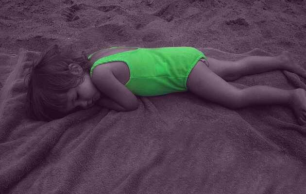 Pin de Yamilies Hernandez Sierra en I love dormir   Muero