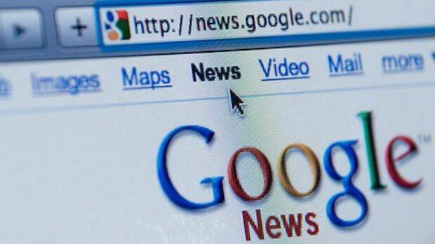 Google News cerrará en España el próximo 16 de diciembre.,Google News