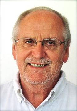 Manuel López.,Manuel López.