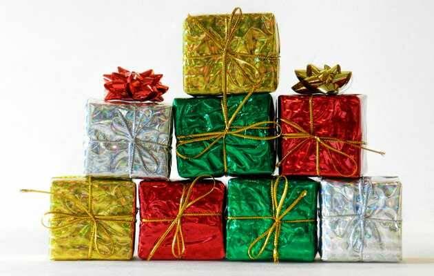 ,regalos