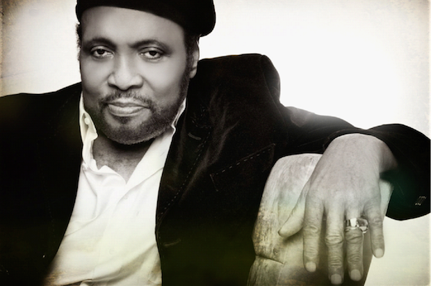 Andrae Crouch (1942-2015).,andrae crouch