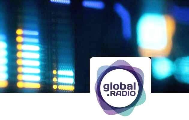 ,Global.Radio, radio evangélica, radio cristiana
