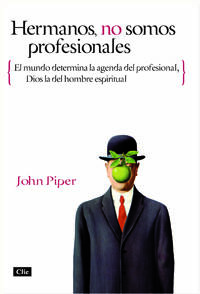 La portada del libro.