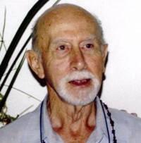José Míguez Bonino.
