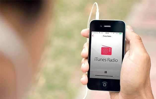 ,iTunes