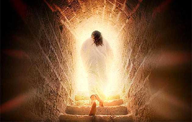 Qué enseña la Biblia de la resurrección? - Protestante digital