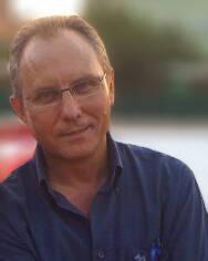 Eduardo Delás.