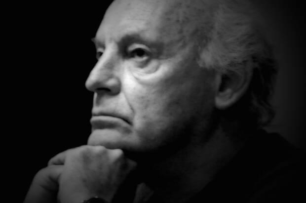 Eduardo Galeano.,