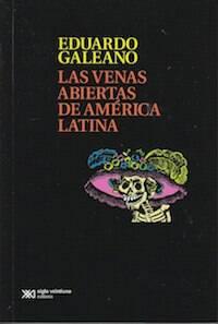 Eduardo Galeano, voz comprometida de América Latina