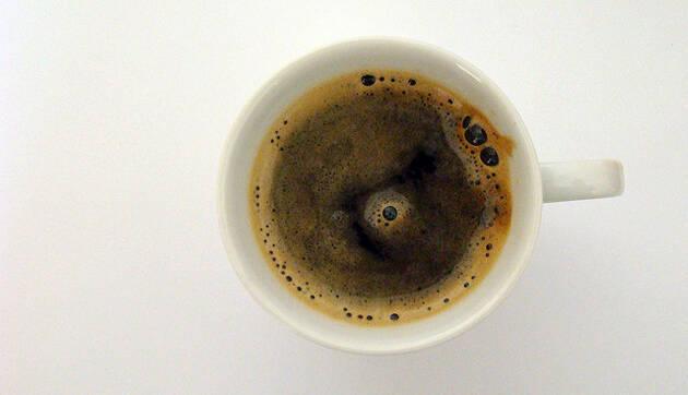 Foto: Francisco Argel (Flickr, CC),café, taza