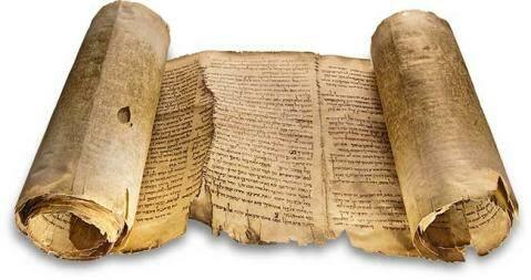 La Biblia De La Piedra A Las Pantallas Protestante Digital