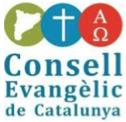 """CEC participó en el funeral de Estado """"por amor a las víctimas"""""""