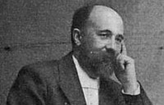 John Kensit,John Kensit