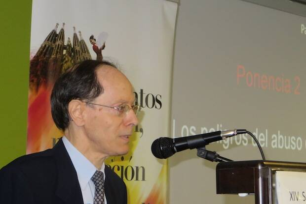 Pablo Martínez Vila. ,pablo martinez