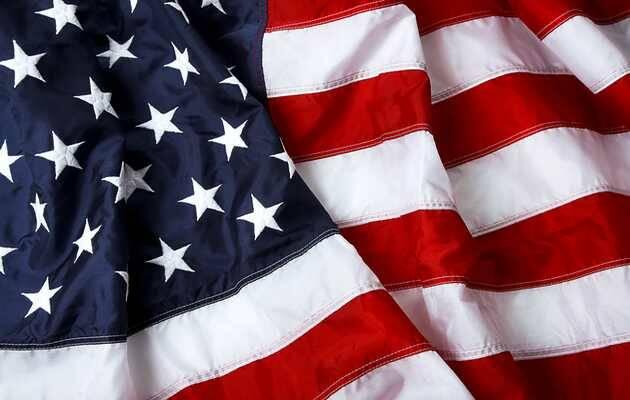 ,bandera, estados unidos