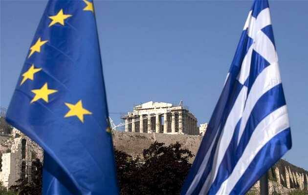 ,grecia, union europea