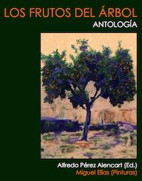 Los frutos del árbol (2015, Adece, Hebel).