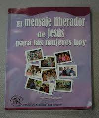 Movimiento de teólogas anabautistas latinoamericanas