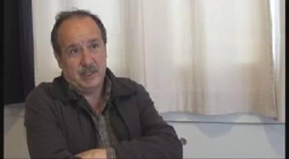 Francesc Perendreu, presidente de la Acencas. Foto: J. Soriano