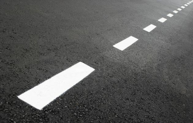 ,camino, carretera