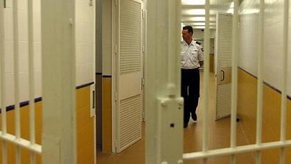 En la actualidad, tan sólo el 62,5% de las prisiones cuentan con servicio de asistencia protestante. Foto: laicismo.org
