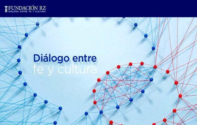 Web de la FRZ España,FRZ ESpaña, Fundación Ravi Zacharias
