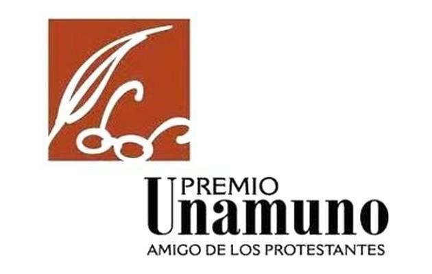 ,Premio Unamuno, amigo de los protestantes