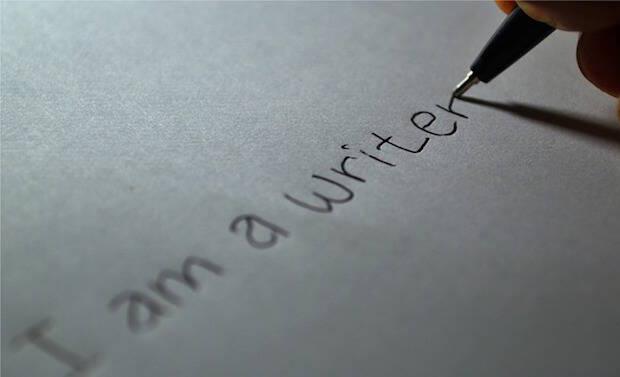 Este primer trimestre Librería Abba organiza talleres de escritura creativa.,escribir