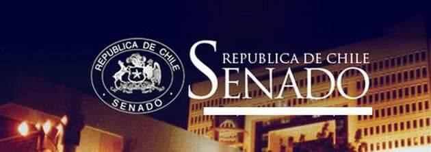 ,Congreso chileno, Chile congreso