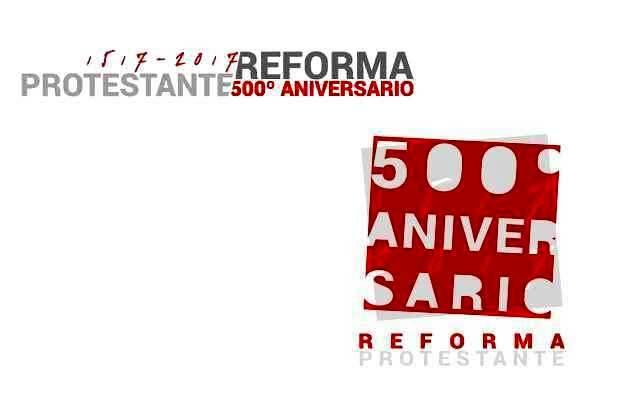 ,#500Reforma, quinto Centenario Reforma
