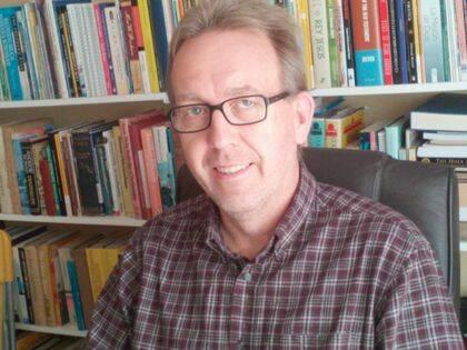 Andrés Birch.