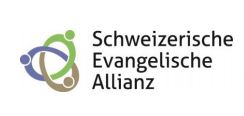 Alianza Evangélica Suiza.