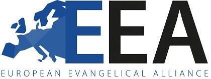 Alianza Evangélica Europea.