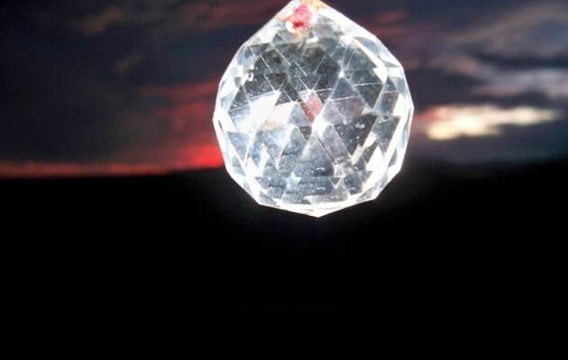 ,diamante