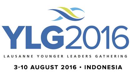 Jóvenes cristianos de todo el mundo reflexionarán sobre la misión en Indonesia