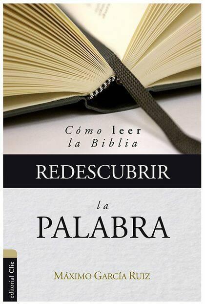 Portada del libro.