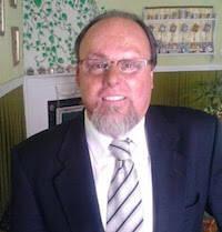 Máximo Álvarez.
