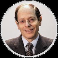 Pablo Martínez Vila.
