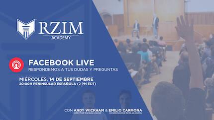 La Fundación RZ lanza programa de formación online