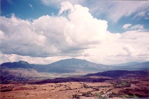 ,Nubes naturaleza
