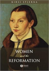 El rostro femenino de la Reforma Protestante (I)